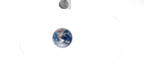 luna apogeo-perigeo