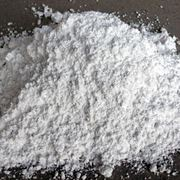 Calce-cumulo-biodinamico