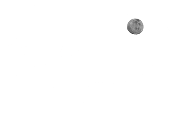 calendario-biodinamico-nodi-eclissi
