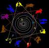 spirito-biodinamico