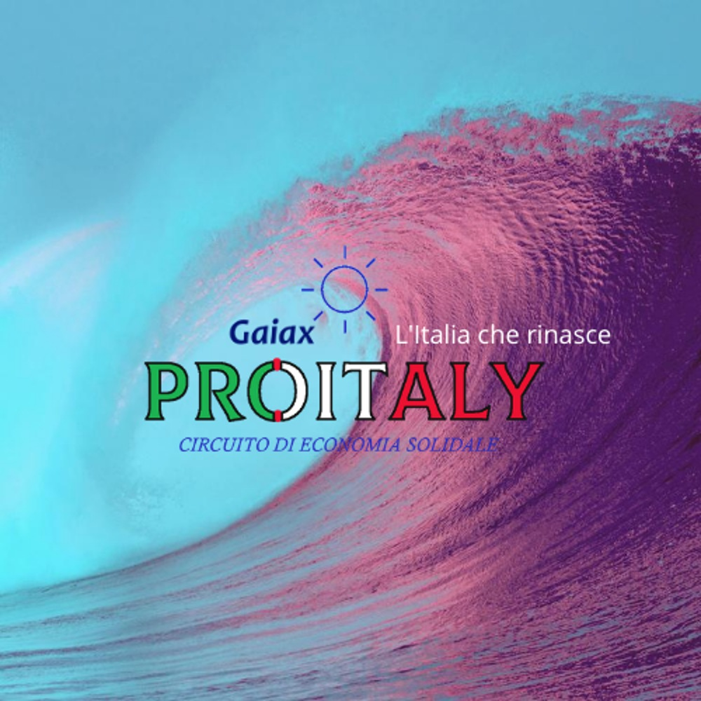 PROItaly